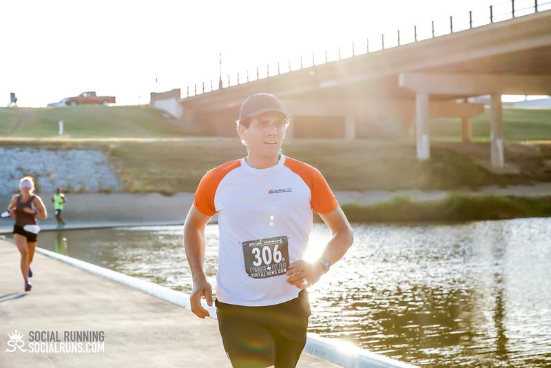 National Run Day 18-Social Running DFW-1228.jpg