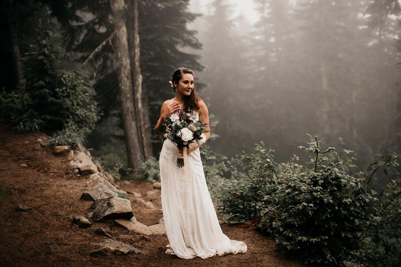 Seattle Elopement Photographer-107.jpg