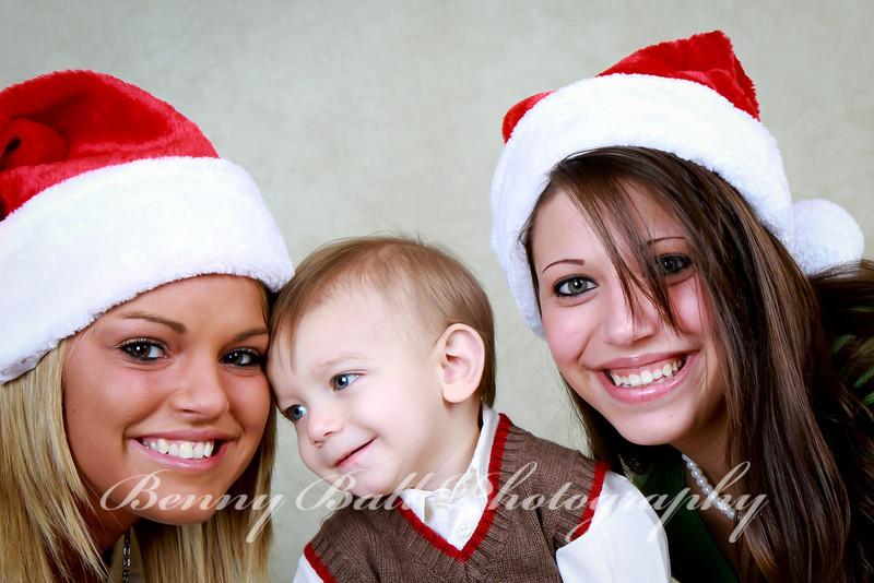 Carter Christmas 2011-28-2
