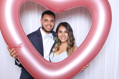 20190609 Jovany and Isabel Wedding