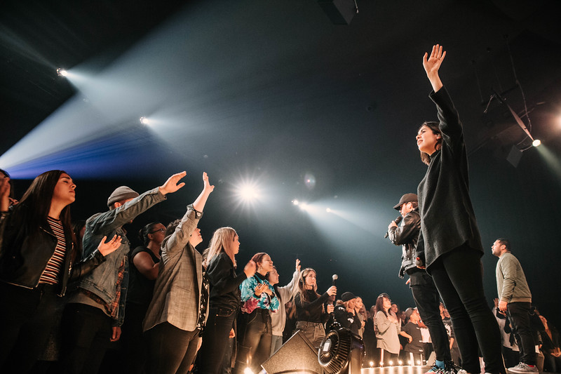 2018_12_30_Sunday_8PM_SP-6.jpg