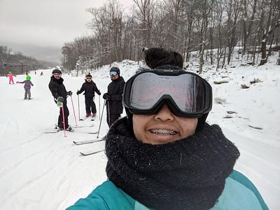 2019-02_Massanutten Ski Trip_MobilePics