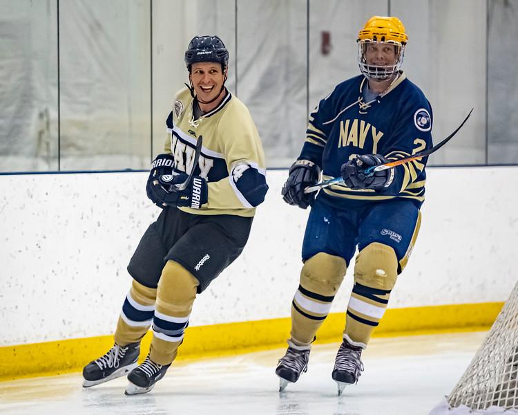2019-10-05-NAVY-Hockey-Alumni-Game-47.jpg