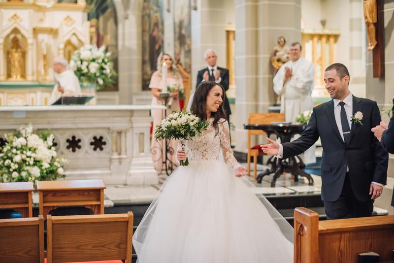 2018-10-20 Megan & Joshua Wedding-539.jpg