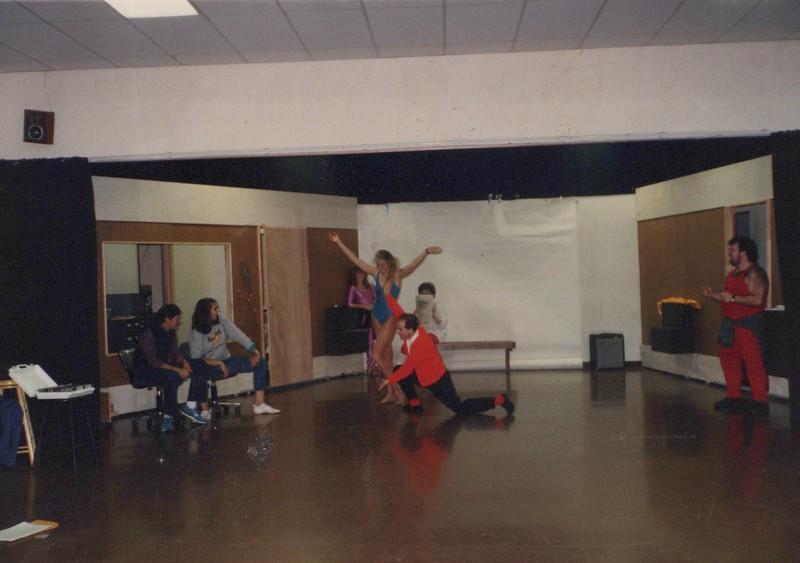 Dance_1517.jpg