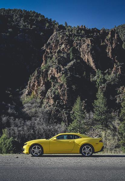 Utah_06.jpg