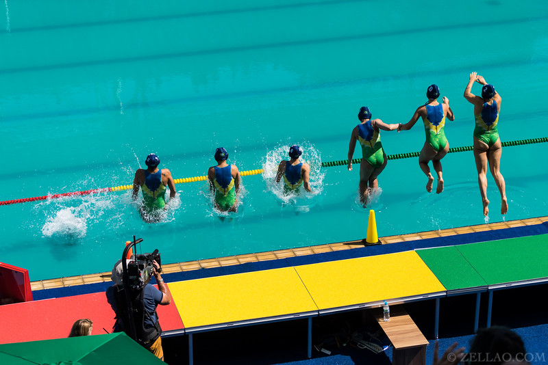 Rio-Olympic-Games-2016-by-Zellao-160813-06172.jpg