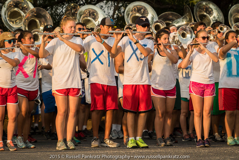 20150811 8th Afternoon - Summer Band Camp-76.jpg