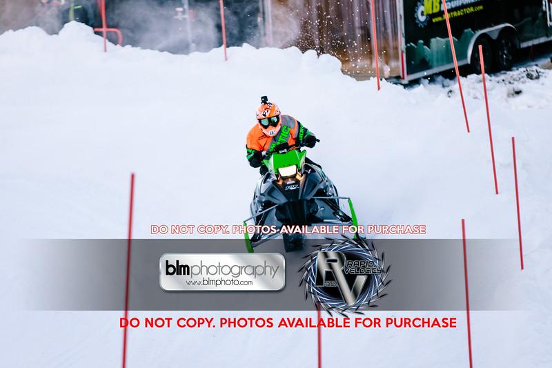 RTH_Whaleback-Mountain_12-08-18_7248 - ©BLM Photography {iptcyear4}