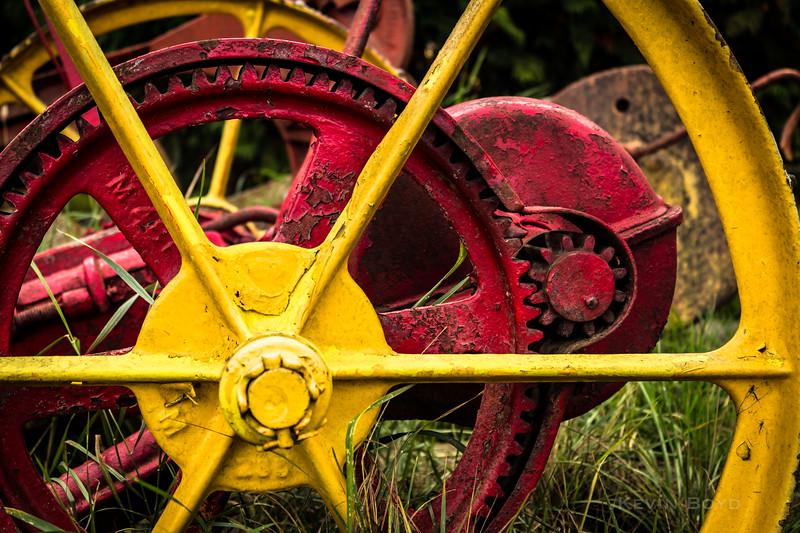 grinds my gears.jpg