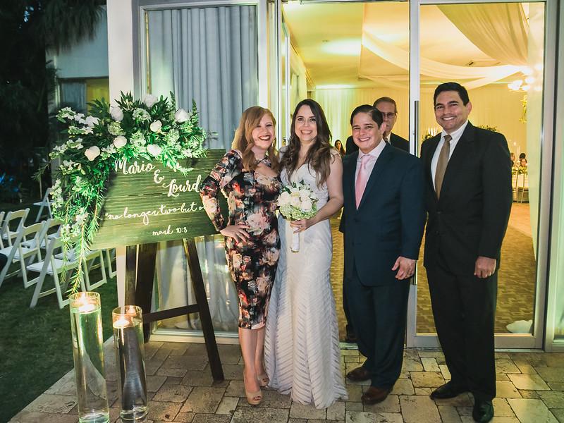 2017.12.28 - Mario & Lourdes's wedding (352).jpg