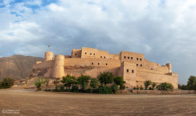 Nakhal fort (17)- Oman.jpg