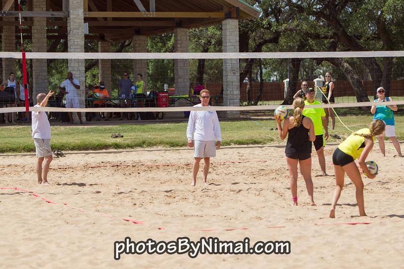 APV_Beach_Volleyball_2013_06-16_9738.jpg