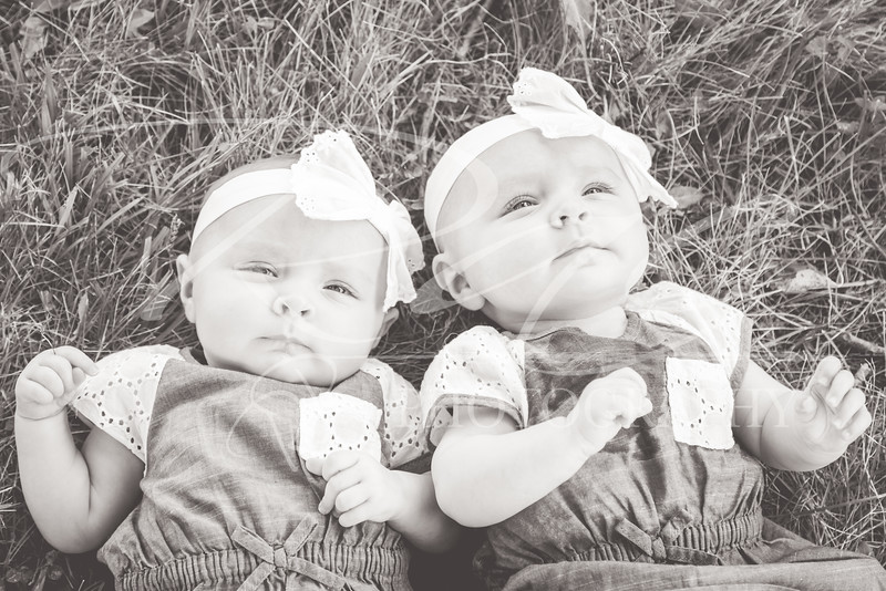 Twins3Months-99.JPG