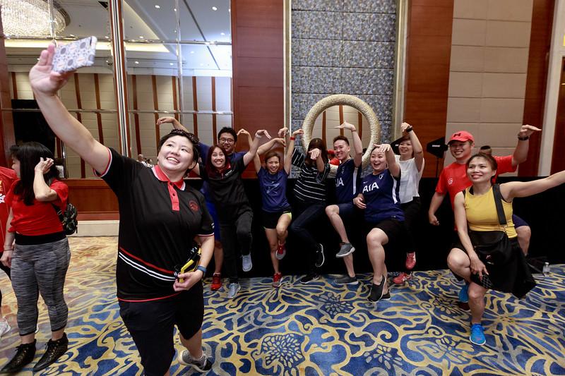 AIA-Achievers-Centennial-Shanghai-Bash-2019-Day-2--075-.jpg