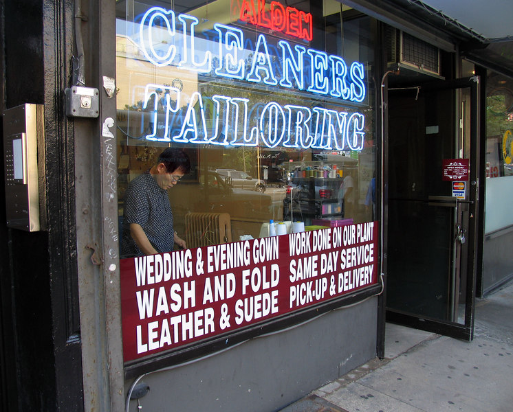 alden cleaners.jpg