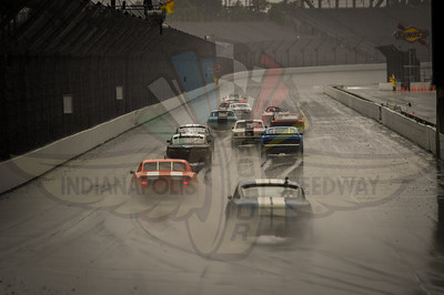 Group-6-Feature-Race-1