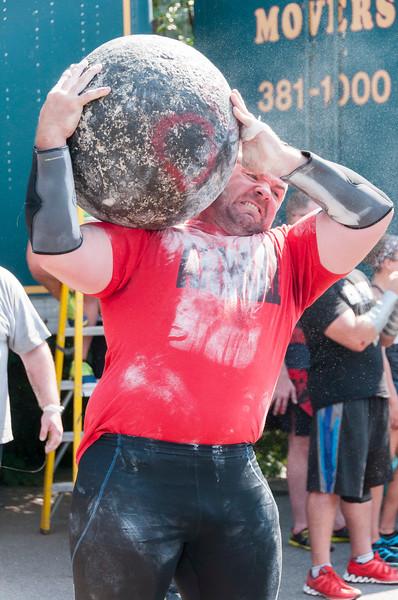 TPS Strongman 2014_ERF2421.jpg