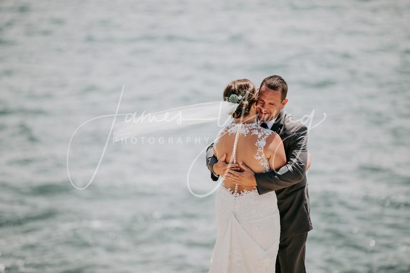 des_and_justin_wedding-2225.jpg