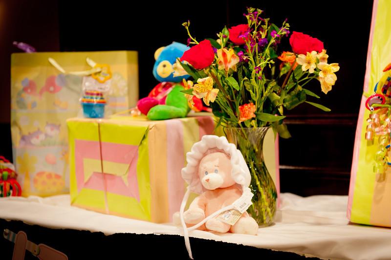 20121013 Lindsey Baby Shower-4919.jpg