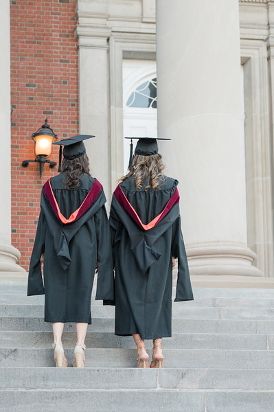 SU Graduation May 2021-76.jpg