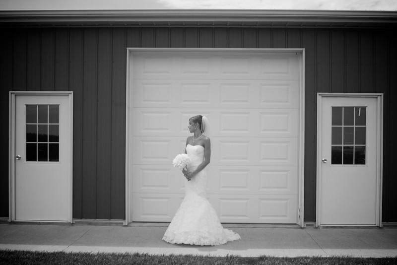 20110716_Wedding2_0176.jpg