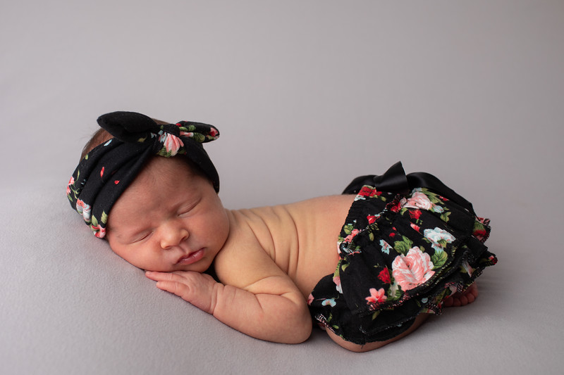 Baby Olivia Grace-19.jpg