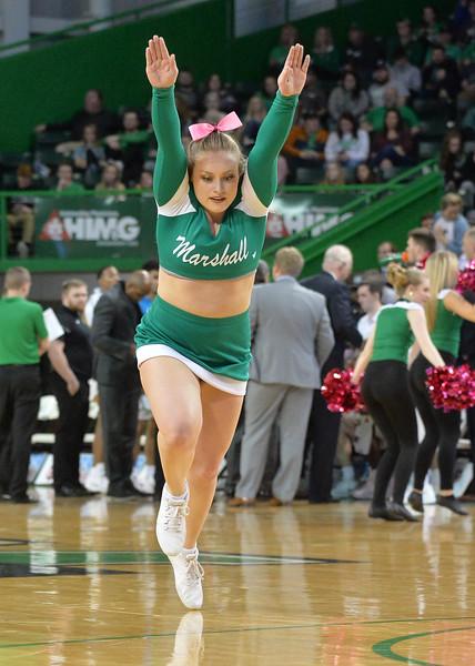 cheerleaders2967.jpg
