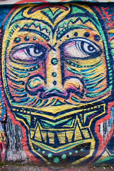 tribal-face_5158943724_o.jpg