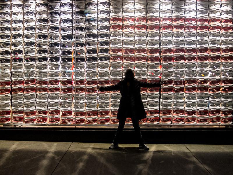 dec 7 - shoes.jpg