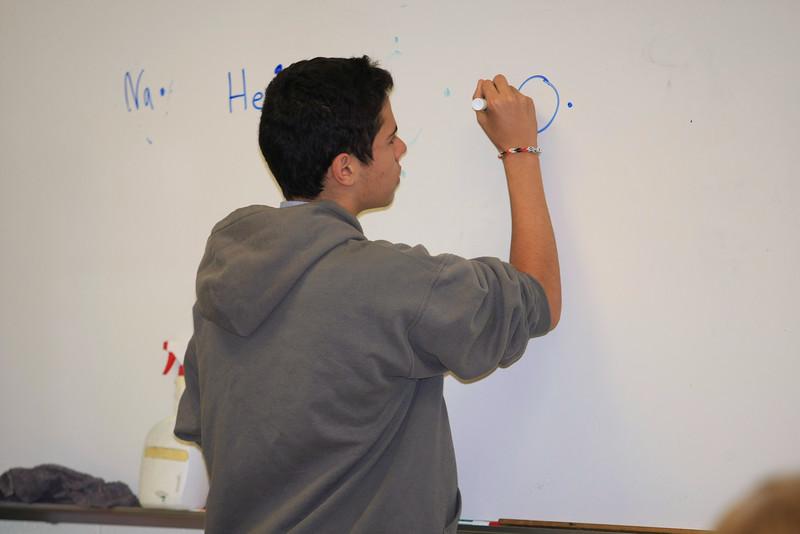 Fall-2014-Student-Faculty-Classroom-Candids--c155485-097.jpg
