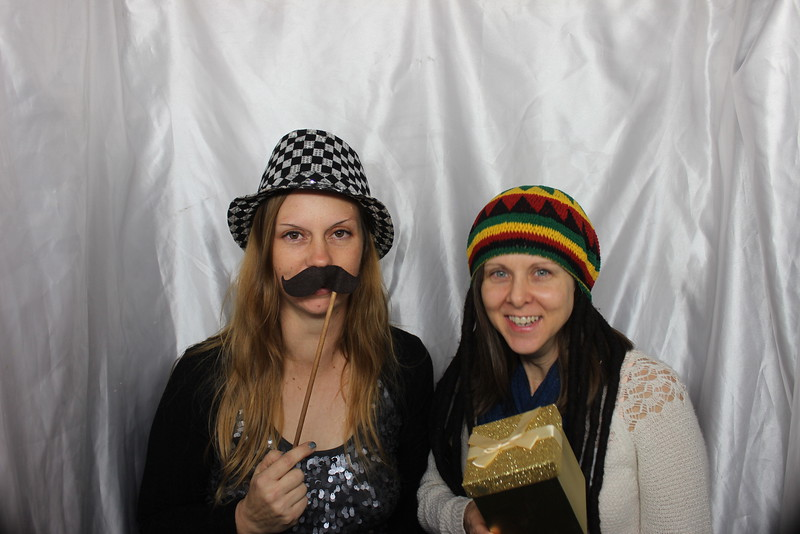 PhxPhotoBooths_Images_269.JPG