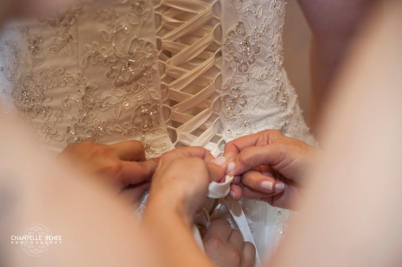 CRPhoto-White-Wedding-Social-134.jpg