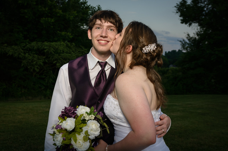 Kayla & Justin Wedding 6-2-18-803.jpg