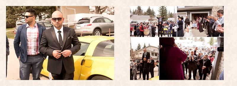 Calgary-Spruce-Meadows-Wedding-029-030.jpg