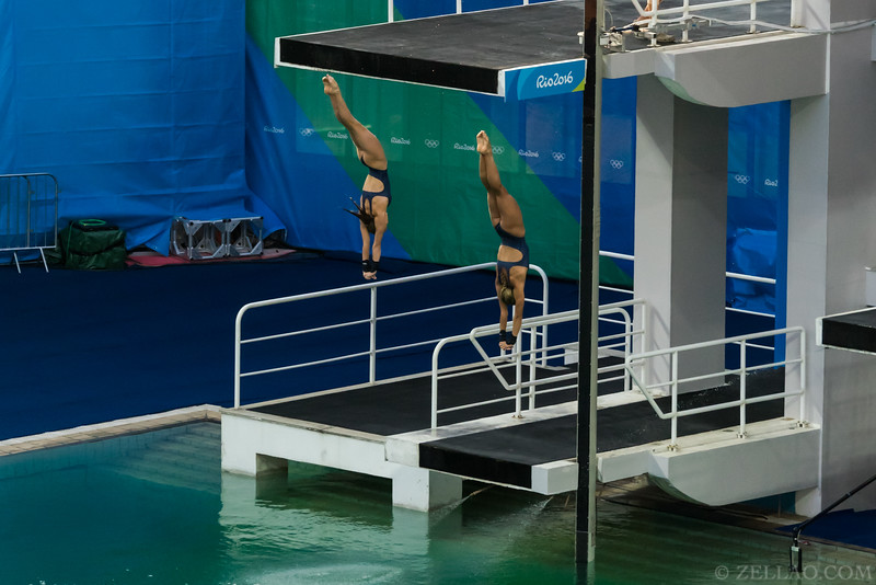 Rio-Olympic-Games-2016-by-Zellao-160809-05027.jpg