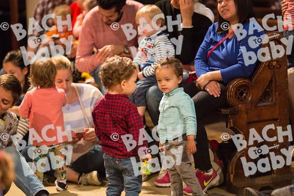 Bach to Baby 2018_HelenCooper_Kensington2018-05-30-31.jpg