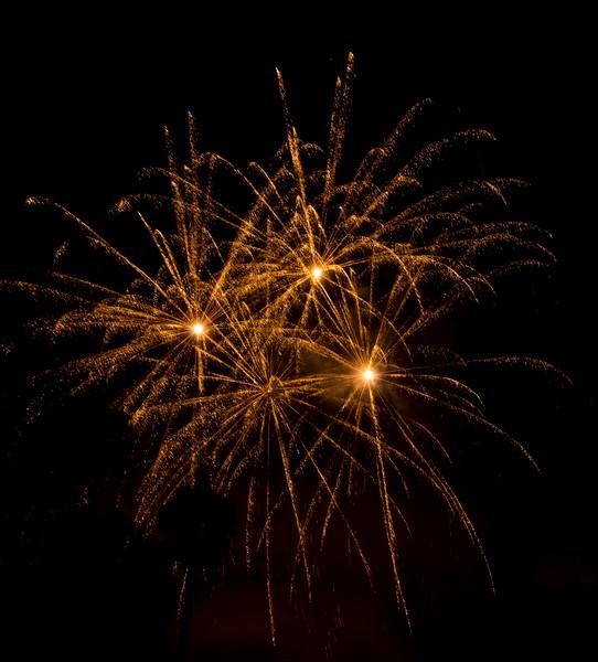 Fireworks2015-4.jpg