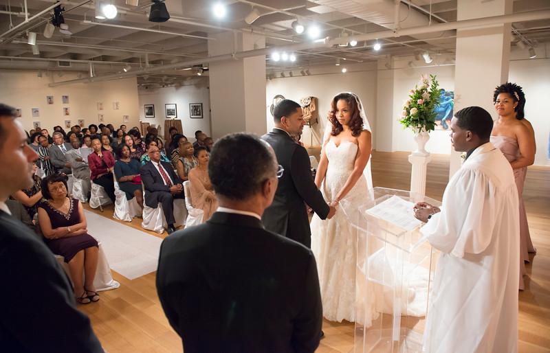 20161105Beal Lamarque Wedding301Ed.jpg