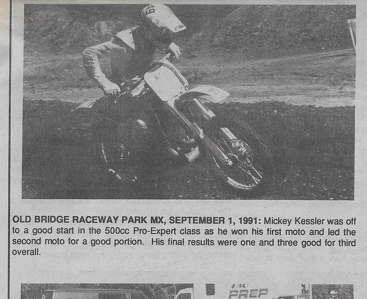 kessler_racewaynews_1991_081.JPEG