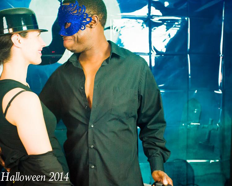 Halloween 2014 (1076 of 938).jpg