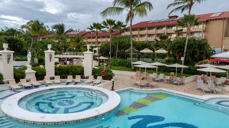 Saint-Lucia-Sandals-Grande-St-Lucian-Resort-Property-56.jpg