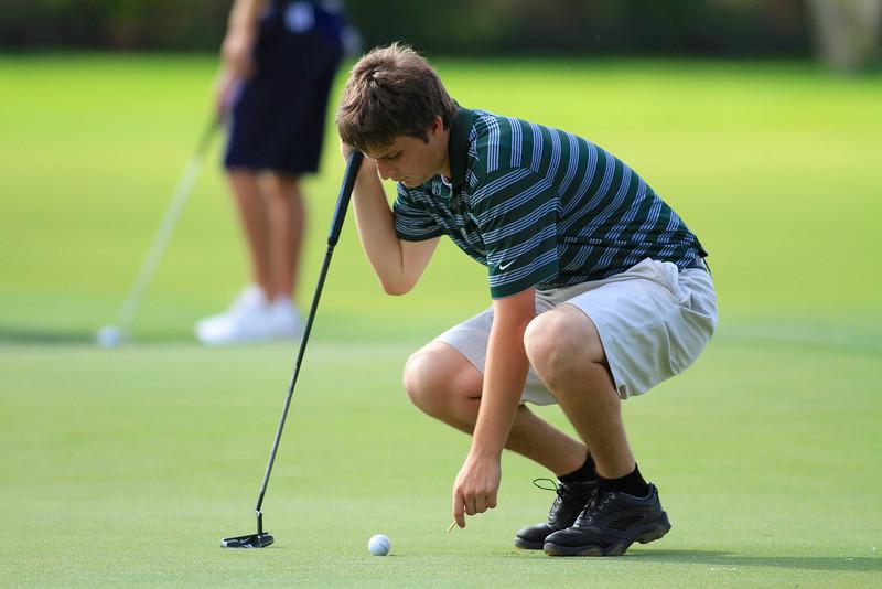 Golf Ransom Boys 43.jpg