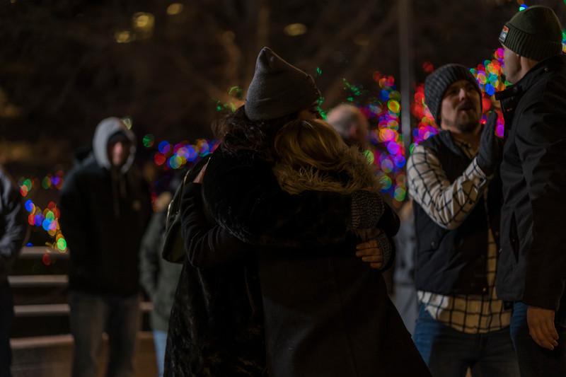 glen + cassi proposal New Years Eve-23.jpg