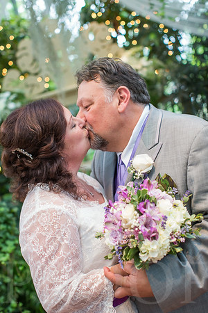 Greenwalt-Huber Wedding August 2014