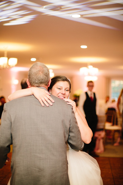 amie_and_adam_edgewood_golf_club_pa_wedding_image-1044.jpg