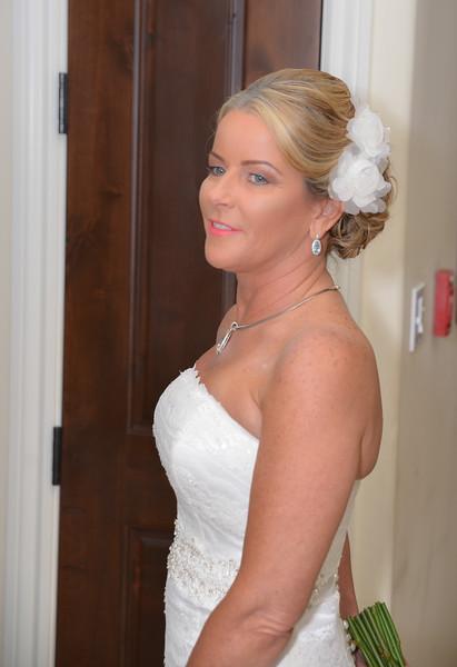 pitt wedding-50.jpg