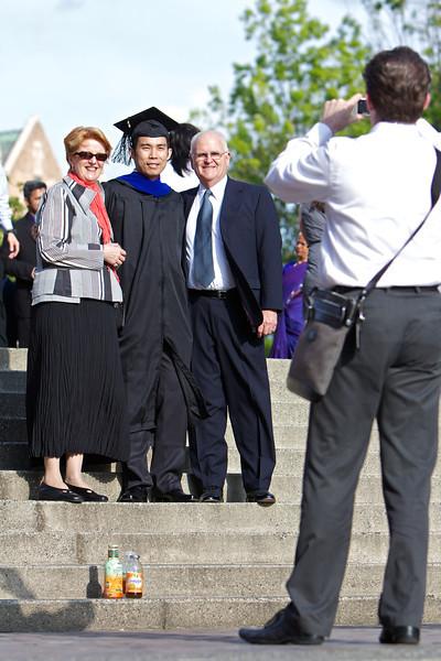 EMBA-TMMBA_Graduation-263.jpg