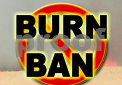 burn-ban-enacted-for-cherokee-county