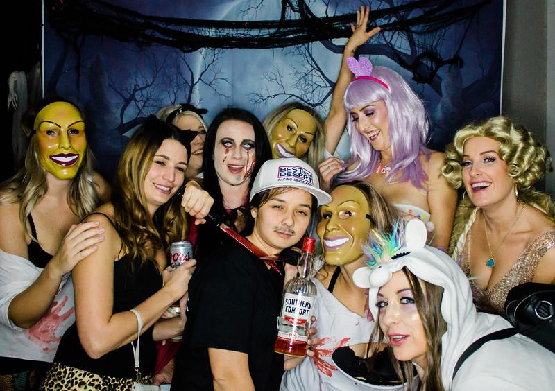 Halloween2018-6153.jpg